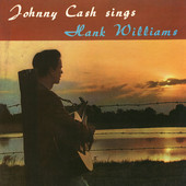 Johnny Cash | Sings Hank Williams