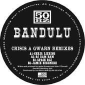Bandulu