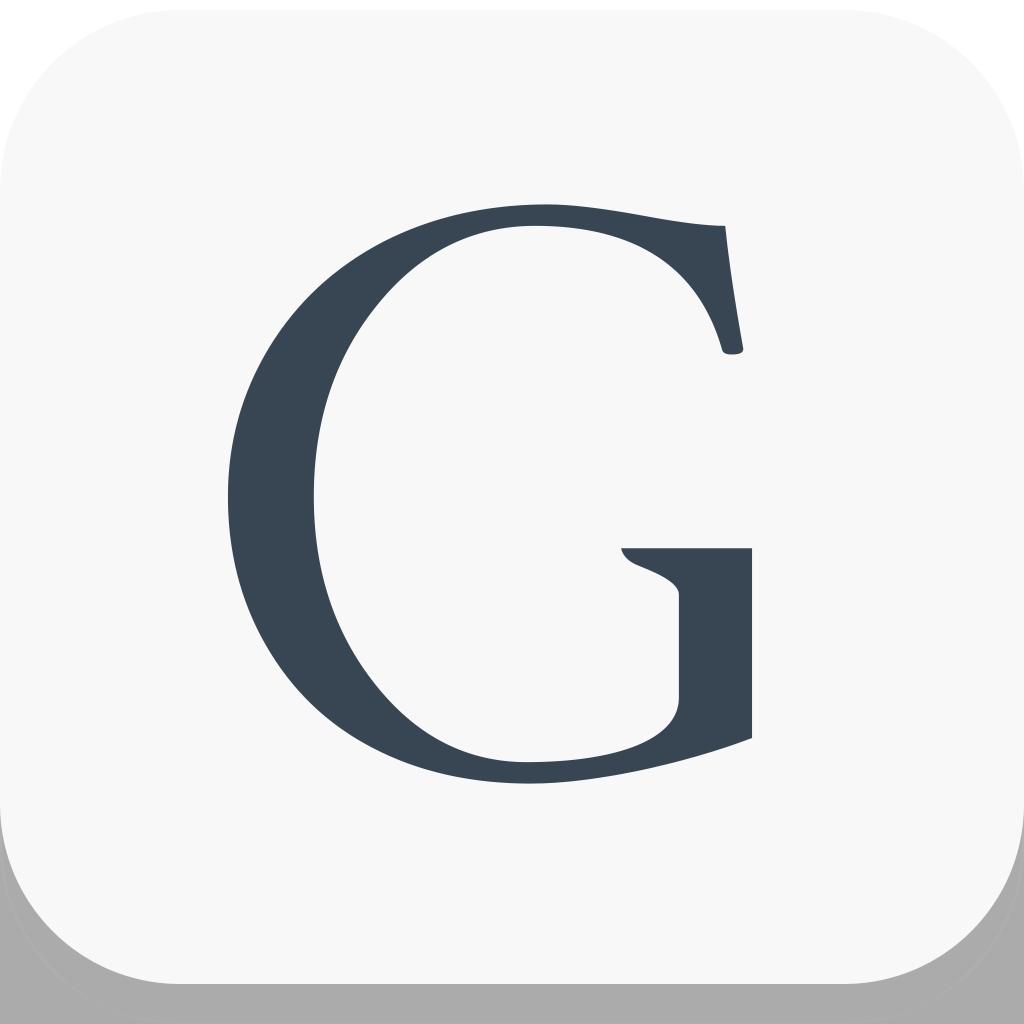 パーソナルニュース Gunosy 〜あなたにあったニュースを推薦するスマートなPersonal News Reader〜